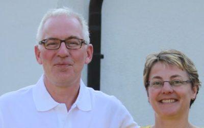 Backwaren; Inselbäckerei Familie Peter