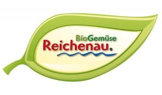 Bio bei der Reichenauer Gemüsekiste
